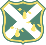St Andrew's CE First School